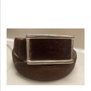 Belt!